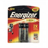 Pin 2A Enerzaier NB
